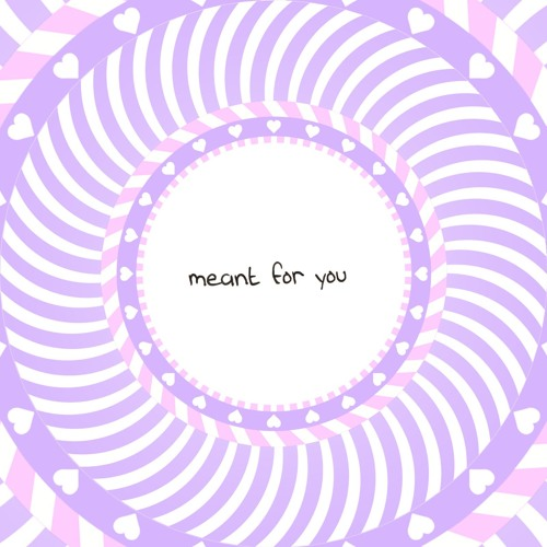 OMFG - Meant for You