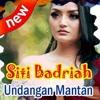Undangan Mantan - Siti Badriah (Acapella)By Hapis26
