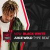 Juice WRLD Type Beat