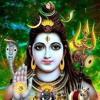 भाँग_पीली_गोरा_नै___Bhang_Pili_Gora_Ne___New_Latest_Haryanvi_Shiv_Bhajan_[FOJI_K.mp3