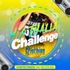 Mix Thalia Challengue ✘Dj Cristhian Delgado ✘2018✘Cutervo
