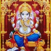 Lord Ganesha Songs