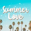 David Tavare - Summer Love (Miguel Ramos Euro Gay'Lit Rmx) 2O18 PREVIEW