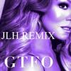 Mariah Carey - GTFO - JLH Remix