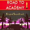 Road to the Academy - Run for that Oscar!