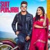 Suit Punjabi (Remix)-Jass Manak FT DJ RDT.mp3