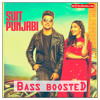 Suit Punjabi [Bass Boosted] Jass Manak (mitrandibass.com)
