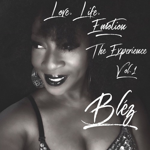 Love, Life, Emotion The Experience Vol.1