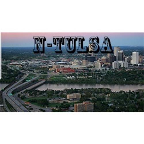 North Tulsa: North Tulsa By Lil Trucey