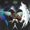 yung bruh - a souljahs dream (prod. fish narc)
