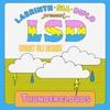 Thunderclouds ft. Sia, Diplo, Labrinth (Sumit Oli Remix)