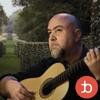 S1E1: Scott Tennant - The tonebase Classical Guitar Podcast
