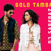 Gold Tamba Dance Mix Mp3