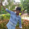 Ganesh festival new song [hd Teenmar mix] By Dj Bunny veeravelly