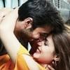 Pal - Jalebi - Full Song - Arijit Singh - Shreya Ghoshal