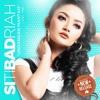 Siti Badriah - Undangan Mantan 2018 [ Ansar ].mp3