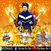 19.Hey Mama Hello Mama Song (B day Spl) Remix By Dj Harish sdnr