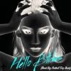 CL - Hello Bitches (Scout Boy Festival Trap Remix)