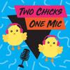 Savage X Two Chicks