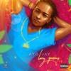 Ayo-Jay-04-10-Over-10-feat.-Rotimi_WhiteMp3VIBES.mp3