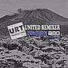 Lino Anarcy - =GOYANG U.R.T= [UNITEDREMIXERTOMOHON] #BUNGA TAI KOKO 2K18