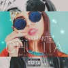 JC Diamante - Chulita (Prod. Juan Alcaraz & Sane)