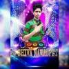 Bitiri Sathi VS sai Pallavi dailougs mix by dj shiva from Nawabpet