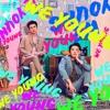 찬열,세훈 (CHANYEOL, SEHUN) 'We Young' English Cover