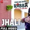 Full Video  Ishq Na Hove Rabba Navjeet Youngveer