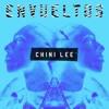 Chini Lee - Envueltos