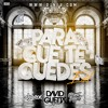 David Guetta Ft. J.Balvin - Para Que Te Quedes (DJNev & Minost Project Edit) Copyright