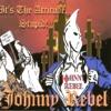 Johnny Rebel - Affirmative Action