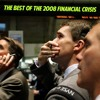 Episode 1021: The Best of the 2008 Financial Crisis (Playlist - September 15 2018)