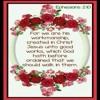 Tuhan Menggerakkan TanganNya-Angel Pieters & Grezia Epiphania