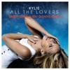 Kylie Minogue - All The Lovers (Enrry & Edu Quintas Remix)