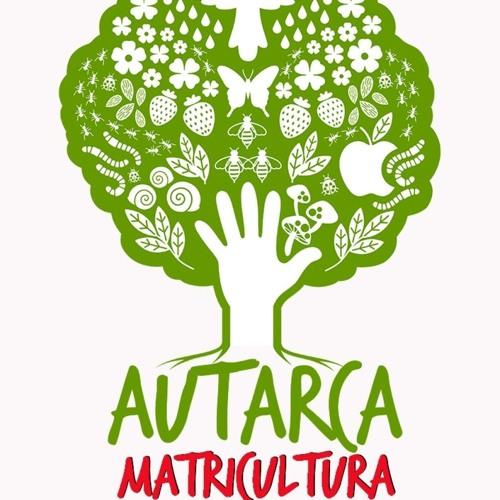 AUTarcaMatricultura (Barbara Graf): Ein umfassender Blick auf das Permakultur-Konzept