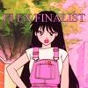 feat. UMSY x ShEn FLEX FINALIST [prod. 27Corazones Beats]