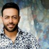 Download رامي جمال - فترة مش سهله Mp3