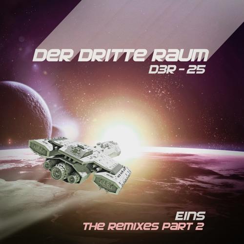 REMIX: Hale Bopp - Der Dritte Raum (Remix Boris Brejcha)2018