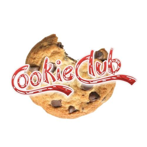 """1612"" CookieClub"