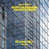 Billie Eilish - idontwannabeyouanymore (Elijah Hill Remix) [Trap Nation Premiere]