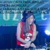 DJ TERBARU 2018 (CAMPURAN ENAK DI DENGER)