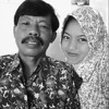 Ebiet G. Ade - Titip Rindu Buat Ayah (Cover by Tika dan Inka)