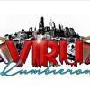 Viru Kumbieron - Si Una Vez (Emaro Deejay) Portada del disco