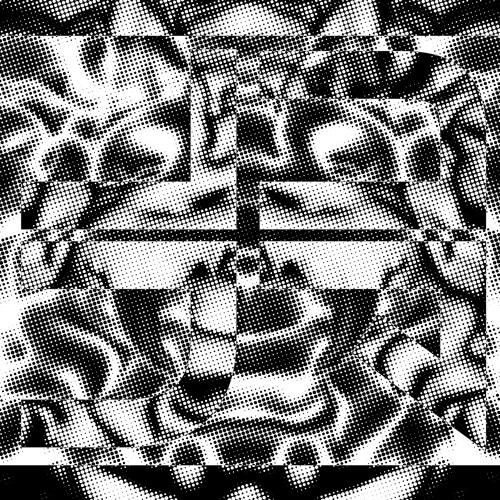 Turing's Machines