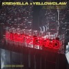 Krewella & Yellow Claw - New World (feat. Taylor Bennett) (3Khrs remix)