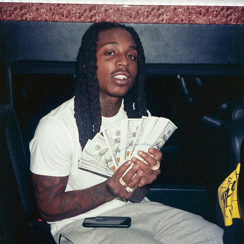 Jacquees The Light Quemix By Jacquees On Soundcloud Hear The World S Sounds