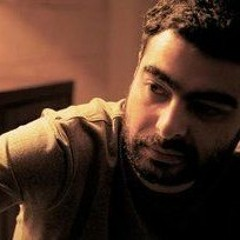 """Passion & Love"" OST - Hisham Nazeeh | موسيقى فيلم ""عن العشق والهوى"" - هشام نزيه"