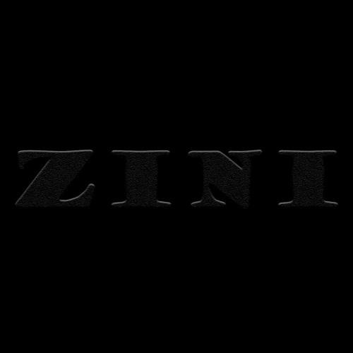 ZINI L'EP (Chapitre Premier)