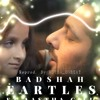 Heartless - Badshah ft. Aastha Gill | Gurickk G Maan | Reprod. By RUTBA